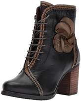 L'Artiste by Spring Step Women's Chrisanne Boot