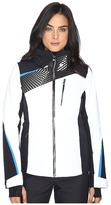 Obermeyer Kitzbuhel Jacket