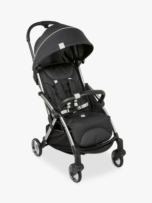 Chicco Goody Stroller, Graphite