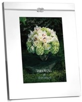 Vera Wang Wedgwood Picture Frames