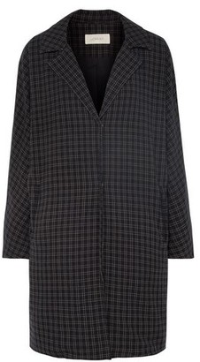 The Great Overcoat