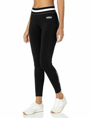 Spalding Women's Sportswear Everyday Legging