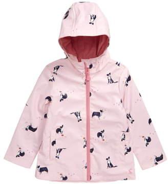 Joules Raindance Rain Jacket