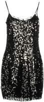 GUESS Short dresses - Item 34732448