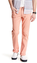 Original Penguin Stretch Twill 5 Pocket Pant