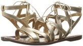 Sam Edelman Gemma Women's Sandals