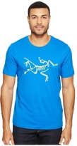 Arc'teryx Archaeopteryx Short Sleeve T-Shirt