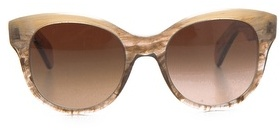 Oliver Peoples Jacey Sunglasses
