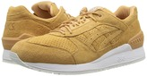 Onitsuka Tiger by Asics Gel-Respector