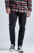 Globe Select Loose Tapered Jeans