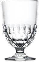 La Rochere S/6 Artois Water Glasses