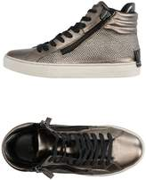 Crime London High-tops & sneakers - Item 11249540