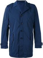 Aspesi wind breaker jacket