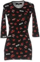 Kokon To Zai Short dress