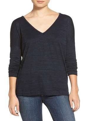Rag & Bone Long Sleeve T-Shirt