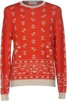 Mauro Grifoni Sweaters - Item 39699800