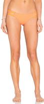 Tavik Chloe Minimal Bikini Bottom