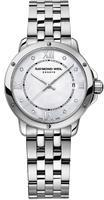 Raymond Weil Ladies Tango Watch 5391-ST-00995