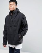Dickies Overhead Jacket