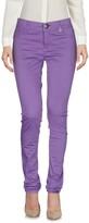 Philipp Plein Casual pants - Item 13039941