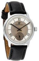 Girard Perregaux Girard-Perregaux Watch