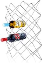 Blomus Vino Wine Rack