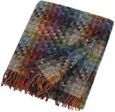 Missoni Home Husky Throw
