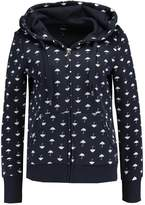 Only ONLAWESOME UMBRELLA Tracksuit top cloud dancer