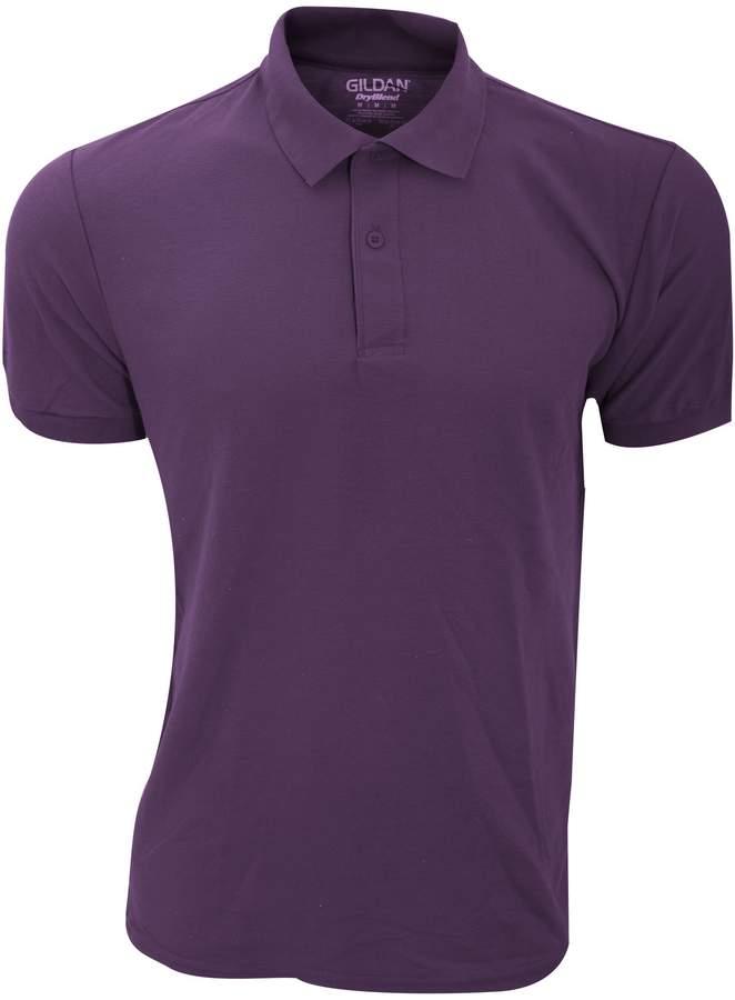 832447393b6 Gildan Purple Clothing For Men - ShopStyle Canada