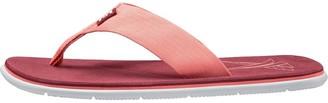 Helly Hansen Women's W Seasand Hp Beach & Pool Shoes