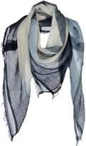 Brian Dales Square scarves