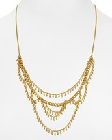 Chan Luu Layered Necklace, 21""