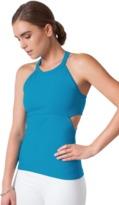 Jala Clothing Nora Tank