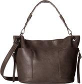 Steve Madden Mini Koltt Handbags