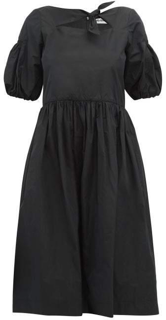 6e6f1ba95e3 Molly Goddard Women's Clothes - ShopStyle