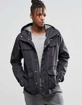 Original Penguin Jacket