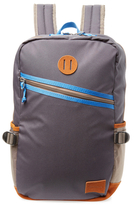 Nixon Scout Small Backpack