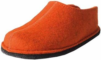Haflinger Smily Unisex - adults slippers