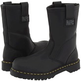 Dr. Martens Work - 2295 Rigger Work Pull-on Boots