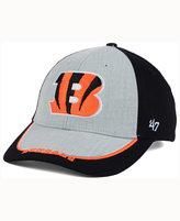 '47 Cincinnati Bengals Gabbro MVP Cap