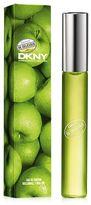 DKNY Be Delicious Women's Perfume