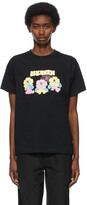 Thumbnail for your product : Marc Jacobs Black Heaven by Baby Angels T-Shirt