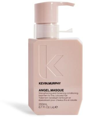 Kevin.Murphy Kevin Murphy Angel Masque