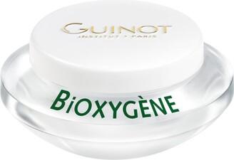 Guinot Bioxygene Cream