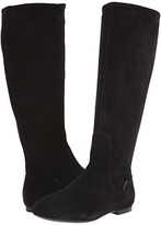 Furla Melany High Boot