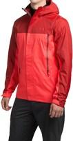 Under Armour Storm Hurakan Gore-Tex® PacLite® Jacket - Waterproof (For Men)