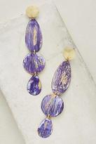 Sibilia Mayra Drop Earrings