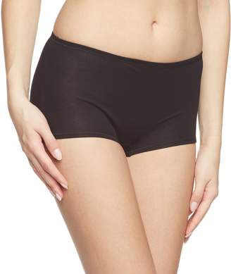 Calida Women's Panty Mood Boy Short