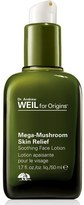 Origins Dr. Andrew Weil For TM) Mega-Mushroom Skin Relief Soothing Face Lotion