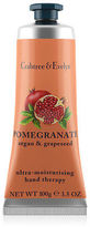 Crabtree & Evelyn NEW Pomegranate Hand Therapy
